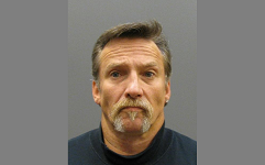 Hennepin County's most wanted | Hennepin County