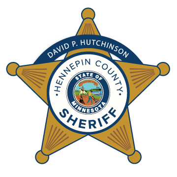 Hennepin County Sheriff's Office